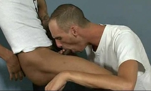 Sexy frowning gay boys fuck white young dudes hardcore 20
