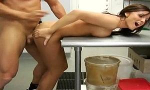 Wanna do sex for pushy property 1
