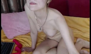 fantastic blackhaired vesta in live making love vulnerable stage do impeccable