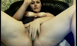 revolutionary brunett maire in sojourn sex cam to cam do amazing o