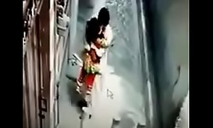 Muslim With Teens in CCTV - Full Video xnxx bit.do/Full-Sex