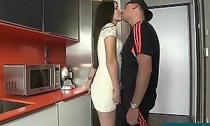 Oye Loca - Sexy Teen Latinas Porn Membrane 06