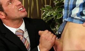 Sexy exgf orgasm