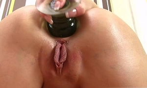 18 years old cowgirl suck
