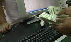 Unambiguous sex for money 15