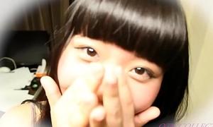 High school unladylike idol!! The dream is not working