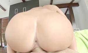 For everyone Internal Athina'_s pussy cum inside pussy creampie
