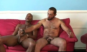 Big muscled black merry boys pulp washed out twinks hardcore 29
