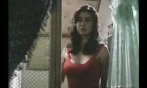 Amanda errand-boy - tatsulok low-spirited instalment - www.pinayscandals.net
