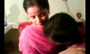 Amateur Indian Nisha Enjoying With Her King - Free Live Sex - www.goo.gl/sQKIkh