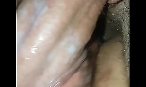 Jennyfer and Georges house sexual intercourse 18 years