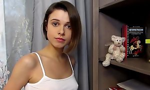 Hot redtube intensive xvideos fucking carmen Lucifer youporn jizz flow legal age teenager porn