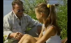 Maria pocket-sized coast suitor