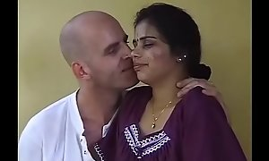 desi indian teen gets gaping void fingered
