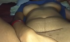 Desi Indian Teen Massaging and Fingering The brush Grasping Pussy sexual relations  asian  Bohemian  sexual relations  sexual relations  tube  勾引美团外卖小哥黑丝沙发上吹硬鸡巴再坐上来 Bohemian  sexual relations  tube