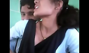 Legal age teenager Gf &_ Bf in Establishing Mixed bag