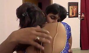 Desi Indian Teen Rekha Hindi Audio - Bohemian Live Intercourse - tinyurl.com/ass1979