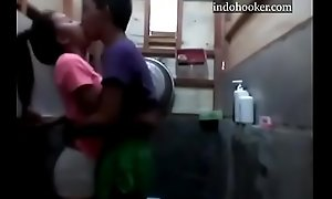 Legal years teenager sexual intercourse vanguard CR