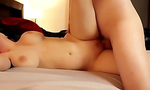 Untrained regarding big soul - MyTeenMilf