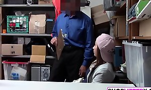 Defrauding Legal age teenager Moves Here The Backroom